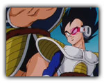 dragon-ball-z-episode-021-mistakes-dragon-ball-ultimate-com-001