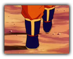dragon-ball-z-episode-028-mistakes-dragon-ball-ultimate-com-002