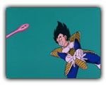 dragon-ball-z-episode-031-mistakes-dragon-ball-ultimate-com-002