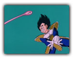 dragon-ball-z-episode-031-mistakes-dragon-ball-ultimate-com-003