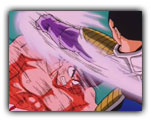 dragon-ball-z-episode-031-mistakes-dragon-ball-ultimate-com-005