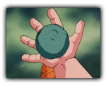 dragon-ball-z-episode-044-mistakes-dragon-ball-ultimate-com-001