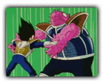 dragon-ball-z-episode-049-mistakes-dragon-ball-ultimate-com-001