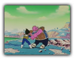 dragon-ball-z-episode-049-mistakes-dragon-ball-ultimate-com-002