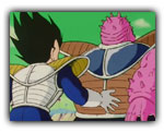 dragon-ball-z-episode-049-mistakes-dragon-ball-ultimate-com-003