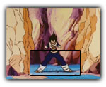 dragon-ball-z-episode-077-mistakes-dragon-ball-ultimate-com-001