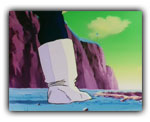 dragon-ball-z-episode-077-mistakes-dragon-ball-ultimate-com-003