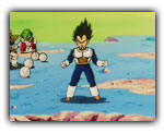 dragon-ball-z-episode-077-mistakes-dragon-ball-ultimate-com-004