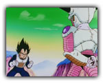 dragon-ball-z-episode-078-mistakes-dragon-ball-ultimate-com-002