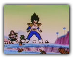 dragon-ball-z-episode-078-mistakes-dragon-ball-ultimate-com-003