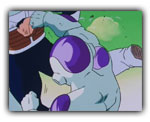 dragon-ball-z-episode-086-mistakes-dragon-ball-ultimate-com-002