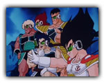 dragon-ball-z-episode-086-mistakes-dragon-ball-ultimate-com-007