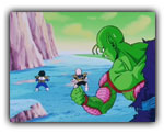 dragon-ball-z-episode-087-mistakes-dragon-ball-ultimate-com-002