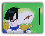 dragon-ball-z-episode-087-mistakes-dragon-ball-ultimate-com-003