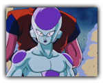 dragon-ball-z-episode-087-mistakes-dragon-ball-ultimate-com-005