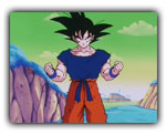 dragon-ball-z-episode-089-mistakes-dragon-ball-ultimate-com-002
