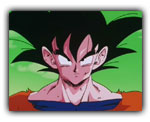 dragon-ball-z-episode-089-mistakes-dragon-ball-ultimate-com-003
