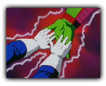 dragon-ball-z-episode-093-mistakes-dragon-ball-ultimate-com-001
