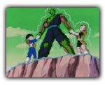 dragon-ball-z-episode-093-mistakes-dragon-ball-ultimate-com-003