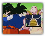 dragon-ball-z-episode-095-mistakes-dragon-ball-ultimate-com-001