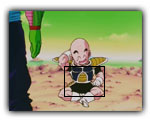 dragon-ball-z-episode-095-mistakes-dragon-ball-ultimate-com-003