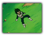 dragon-ball-z-episode-104-mistakes-dragon-ball-ultimate-com-004