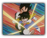 dragon-ball-z-episode-106-mistakes-dragon-ball-ultimate-com-003