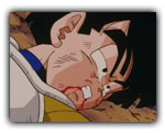 dragon-ball-z-episode-106-mistakes-dragon-ball-ultimate-com-004