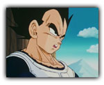 dragon-ball-z-episode-107-mistakes-dragon-ball-ultimate-com-001
