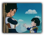 dragon-ball-z-episode-107-mistakes-dragon-ball-ultimate-com-002