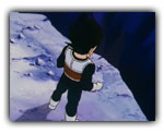 dragon-ball-z-episode-111-mistakes-dragon-ball-ultimate-com-003