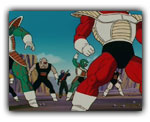 dragon-ball-z-episode-120-mistakes-dragon-ball-ultimate-com-003