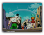dragon-ball-z-episode-120-mistakes-dragon-ball-ultimate-com-004