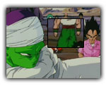 dragon-ball-z-episode-120-mistakes-dragon-ball-ultimate-com-005