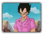 dragon-ball-z-episode-121-mistakes-dragon-ball-ultimate-com-001
