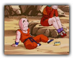dragon-ball-z-episode-121-mistakes-dragon-ball-ultimate-com-002