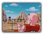 dragon-ball-z-episode-121-mistakes-dragon-ball-ultimate-com-004b
