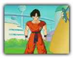 dragon-ball-z-episode-124-mistakes-dragon-ball-ultimate-com-003