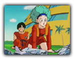 dragon-ball-z-episode-124-mistakes-dragon-ball-ultimate-com-007