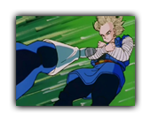 dragon-ball-z-episode-135-mistakes-dragon-ball-ultimate-com-001
