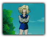 dragon-ball-z-episode-135-mistakes-dragon-ball-ultimate-com-003