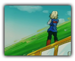 dragon-ball-z-episode-135-mistakes-dragon-ball-ultimate-com-004