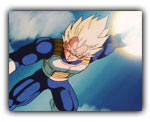 dragon-ball-z-episode-157-mistakes-dragon-ball-ultimate-com-002
