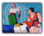 dragon-ball-z-episode-191-mistakes-dragon-ball-ultimate-com-001