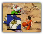 dragon-ball-z-episode-191-mistakes-dragon-ball-ultimate-com-002