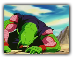 dragon-ball-z-episode-191-mistakes-dragon-ball-ultimate-com-003