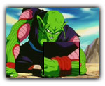 dragon-ball-z-episode-191-mistakes-dragon-ball-ultimate-com-004