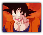 dragon-ball-z-episode-195-mistakes-dragon-ball-ultimate-com-001
