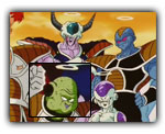dragon-ball-z-episode-195-mistakes-dragon-ball-ultimate-com-004