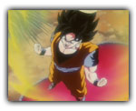 dragon-ball-z-episode-195-mistakes-dragon-ball-ultimate-com-007